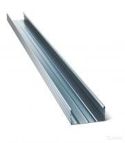 Профиль потолочный Кнауф, ПП – 60×27, 4 м