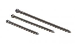 Гвозди финишные оцинкованные 40 мм