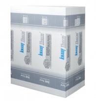 Плиты теплоизоляционные для штукатурных фасадов Кнауф Therm Facade (1200х1000х50 мм 1,2 м2; 20 шт)