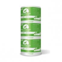 Утеплитель из полиэфирных волокон Шелтер ЭкоСтрой Стандарт (6000х600х50 мм 7,2 м2; 2 шт)