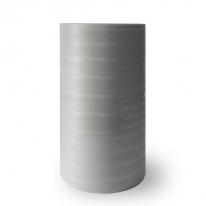 Вспененный полиэтилен Тепофол НПЭ (25000х1050х8 мм)
