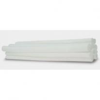 Теплоизоляция из вспененного полиэтилена для труб Вилатерм (20 мм с отверстием 8 мм)