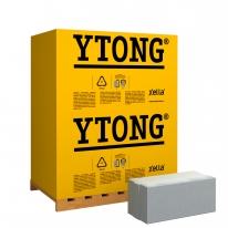 Газосиликатный блок (газобетон) YTONG, 625x250x250 мм
