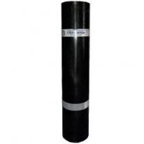 Кровля рулонная Оргкровля Стеклокром К-4,0 ТкКП (10/1,0 м) Стеклоткань каркасная с подсыпкой
