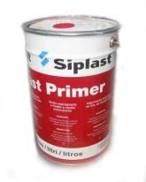 Праймер SIPLAST ( пр-во Франция), 25 л