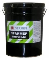 Грунт битумный ГЕРМЕС Праймер, 10 л