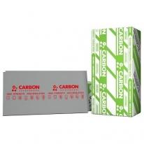 Экструдированный пенополистирол Технониколь Carbon Eco, 1180х580х40 мм