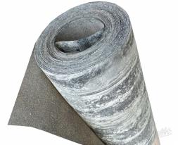 Рубероид РПП-300(о) М (15 м2) (13,5 кг)