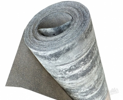 Рубероид РКК-350 (10 м)