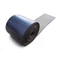 Лента бандажная ICOPAL (0,2м х 10 м)
