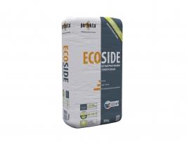Штукатурка гипсовая легкая Perfekta GREEN LINE ECOSIDE – Dustfree, 30 кг