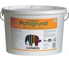 Грунт под штукатурки Caparol Putzgrund 16 кг