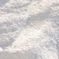 Мел высокодисперсионный ГЕРМЕС, 30 кг