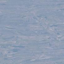 Линолеум коммерческий гомогенный СИНТЕРОС Horizon CHORI-010, 2х20м/2мм (40м2)