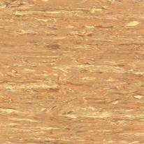 Линолеум коммерческий гомогенный СИНТЕРОС Horizon CHORI-015, 2х20м/2мм (40м2)