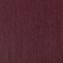 Линолеум коммерческий гомогенный TARKETT IQ Optima 3242 870, 2х25м/2мм (50м2)