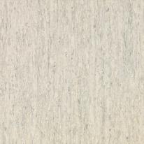 Линолеум коммерческий гомогенный TARKETT IQ Optima 3242 886, 2х25м/2мм (50м2)