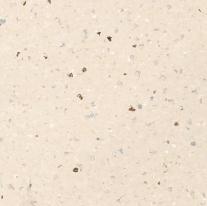 Линолеум коммерческий гомогенный TARKETT IQ Zenith CZENI-700, 2х23м/2мм (46м2)