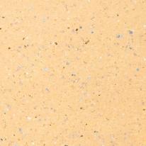 Линолеум коммерческий гомогенный TARKETT IQ Zenith CZENI-702, 2х23м/2мм (46м2)