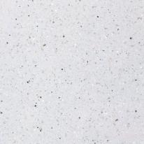 Линолеум коммерческий гомогенный TARKETT IQ Zenith CZENI-712, 2х23м/2мм (46м2)