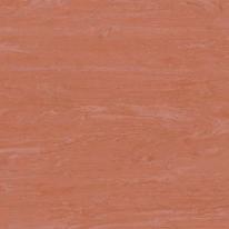 Линолеум коммерческий гомогенный СИНТЕРОС Horizon CHORI-004, 2х20м/2мм (40м2)