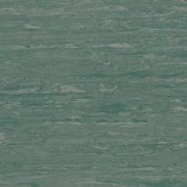 Линолеум коммерческий гомогенный СИНТЕРОС Horizon CHORI-006, 2х20м/2мм (40м2)