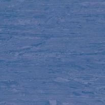 Линолеум коммерческий гомогенный СИНТЕРОС Horizon CHORI-007, 2х20м/2мм (40м2)