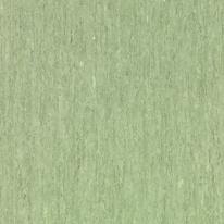 Линолеум коммерческий гомогенный TARKETT IQ Optima 3242 833, 2х25м/2мм (50м2)