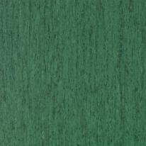 Линолеум коммерческий гомогенный TARKETT IQ Optima 3242 835, 2х25м/2мм (50м2)