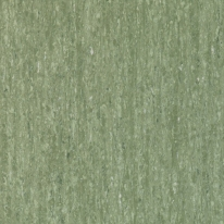 Линолеум коммерческий гомогенный TARKETT IQ Optima 3242 836, 2х25м/2мм (50м2)