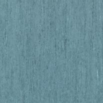 Линолеум коммерческий гомогенный TARKETT IQ Optima 3242 839, 2х25м/2мм (50м2)