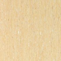 Линолеум коммерческий гомогенный TARKETT IQ Optima 3242 850, 2х25м/2мм (50м2)