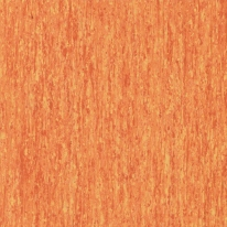 Линолеум коммерческий гомогенный TARKETT IQ Optima 3242 855, 2х25м/2мм (50м2)