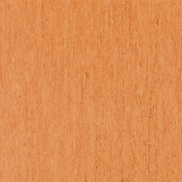 Линолеум коммерческий гомогенный TARKETT IQ Optima 3242 863, 2х25м/2мм (50м2)