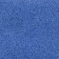 Линолеум коммерческий гомогенный TARKETT IQ Monolit CMONI- 911, 2х23м/2мм (46м2)