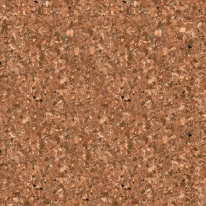 Линолеум коммерческий гомогенный TARKETT IQ Monolit CMONI- 926, 2х23м/2мм (46м2)