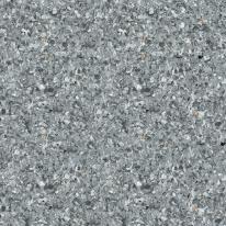 Линолеум коммерческий гомогенный TARKETT IQ Monolit CMONI- 928, 2х23м/2мм (46м2)