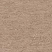 Линолеум коммерческий гомогенный TARKETT IQ Optima 3242 820, 2х25м/2мм (50м2)