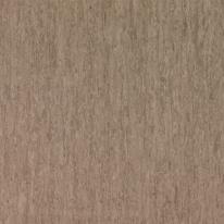 Линолеум коммерческий гомогенный TARKETT IQ Optima 3242 822, 2х25м/2мм (50м2)