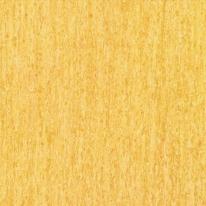 Линолеум коммерческий гомогенный TARKETT IQ Optima 3242 824, 2х25м/2мм (50м2)