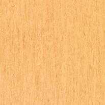 Линолеум коммерческий гомогенный TARKETT IQ Optima 3242 826, 2х25м/2мм (50м2)