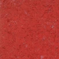 Линолеум коммерческий гомогенный TARKETT IQ Megalit 3390 523, 2х23м/2мм (46м2)