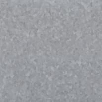Линолеум коммерческий гомогенный TARKETT IQ Melodia CMELI-2603, 2х23м/2мм (46м2)