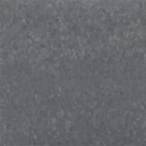 Линолеум коммерческий гомогенный TARKETT IQ Melodia CMELI-2604, 2х23м/2мм (46м2)