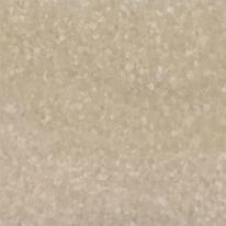 Линолеум коммерческий гомогенный TARKETT IQ Melodia CMELI-2613, 2х23м/2мм (46м2)