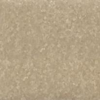 Линолеум коммерческий гомогенный TARKETT IQ Melodia CMELI-2620, 2х23м/2мм (46м2)
