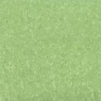 Линолеум коммерческий гомогенный TARKETT IQ Melodia CMELI-2621, 2х23м/2мм (46м2)