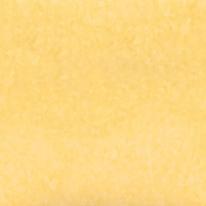 Линолеум коммерческий гомогенный TARKETT IQ Melodia CMELI-2633, 2х23м/2мм (46м2)