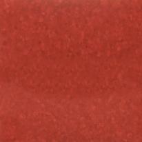 Линолеум коммерческий гомогенный TARKETT IQ Melodia CMELI-2634, 2х23м/2мм (46м2)