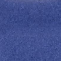 Линолеум коммерческий гомогенный TARKETT IQ Melodia CMELI-2638, 2х23м/2мм (46м2)